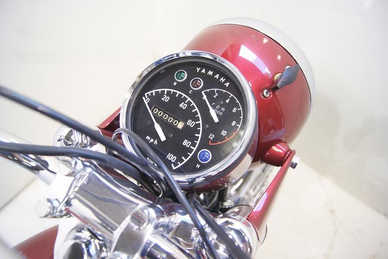 1967 YDS3C 035.JPG
