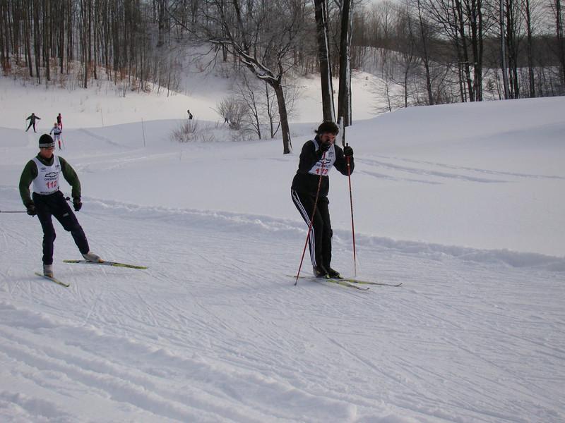Chestnut_Valley_XC_Ski_Race (199).JPG
