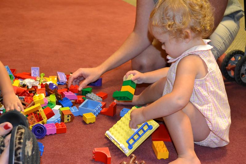 Lego Sculpture Art #15.jpg
