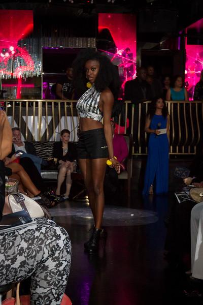 Edge Fashion Event-1195.jpg