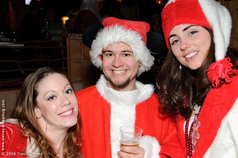 2009 ALS Santa Crawl-147.jpg
