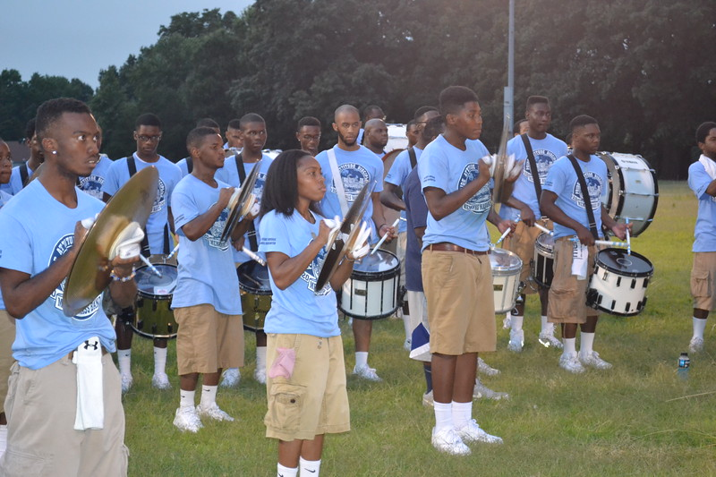 096-memphis-mass-band-percussion_14300487169_o.jpg