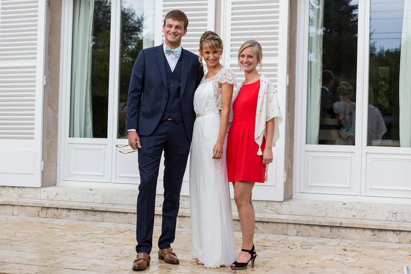 Paris photographe mariage 11.jpg