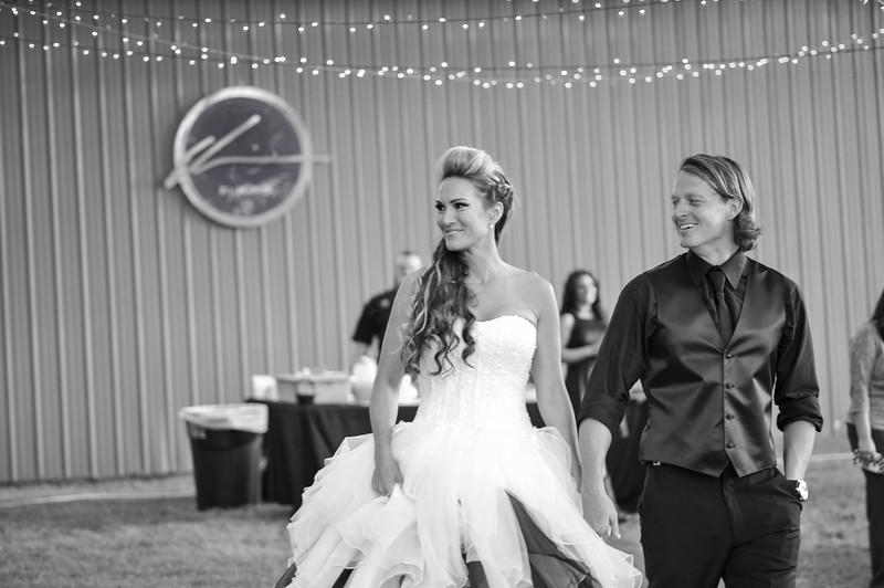 wedding_392.jpg