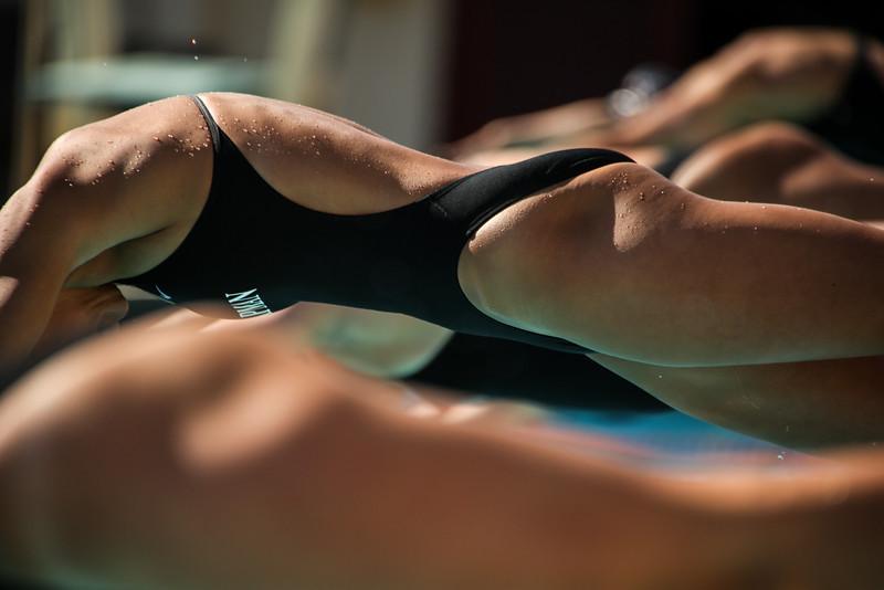 181111 CMS vs Chapman Swimming Diving-659.jpg
