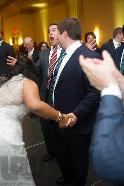 bap_hertzberg-wedding_20141011220857_D3S1723.jpg