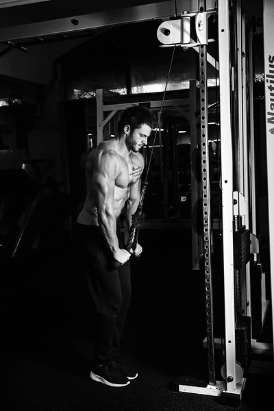 Fitness session - gym session - balance gym - fitness photography (21).jpg