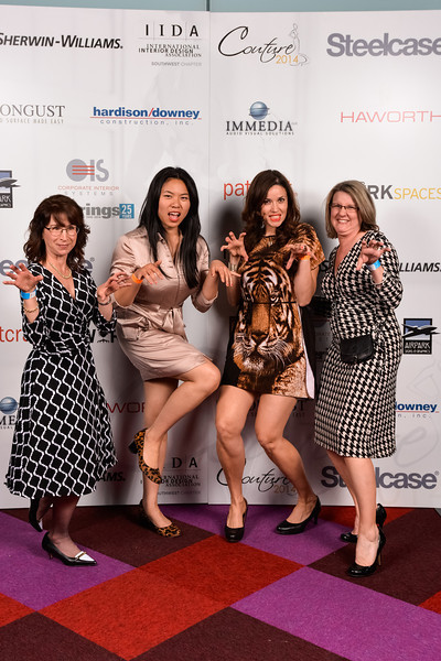 IIDA Couture 2014-538.jpg