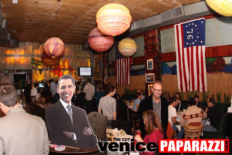 01.20.09 Barack Obama's Inauguration Party at James' Beach and the Canal Club.  Neighborhood Ball.  www.canalclubvenice.com www.jamesbeach.com Photos by Venice Paparazzi (102).JPG