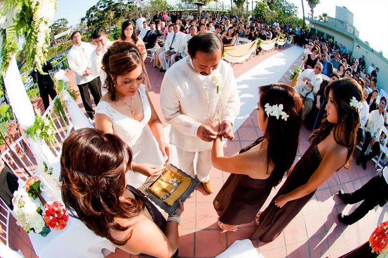 Samantha-Marc-1458-wedding-photography-photographers.jpg