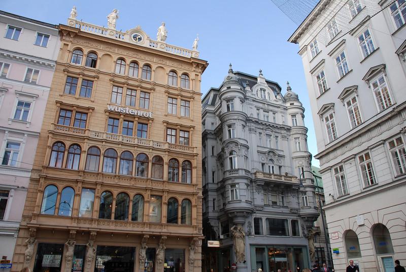 Vienna_180.JPG