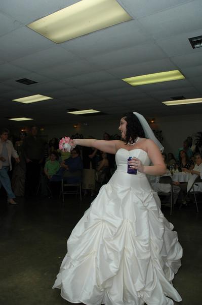 Legendre_Wedding_Reception082.JPG