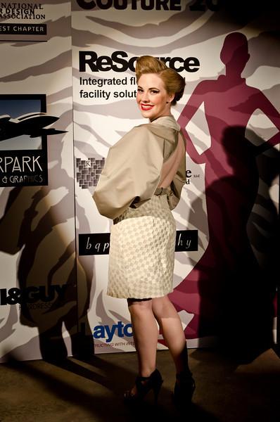 StudioAsap-Couture 2011-298.JPG