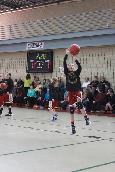 Cougars 6A Basketball 19.jpg