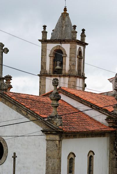 Trilho Medieval - Cambra - Vouzela 20090705 - 4806.jpg