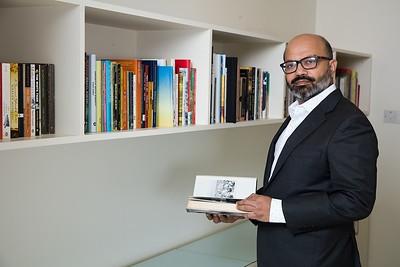Kamal Quadir bKash