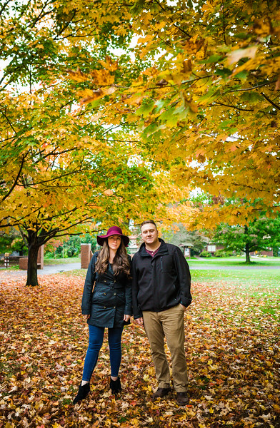 MIKE AND LAURA - NESHAMINY STATE PARK - 11.jpg