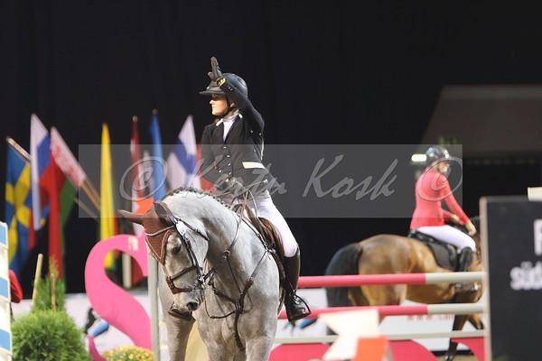 2.10.2015 125cm noored ratsanikud (ERL)