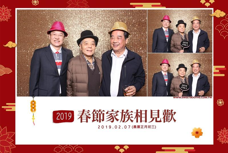 2019-2-7-49987.jpg