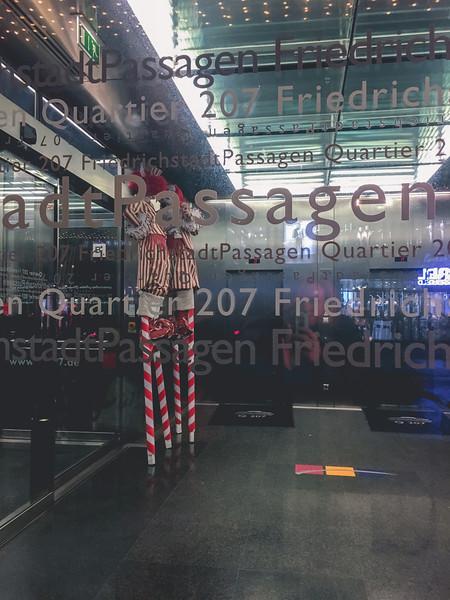 Berlin1Yearand3Months-217.jpg