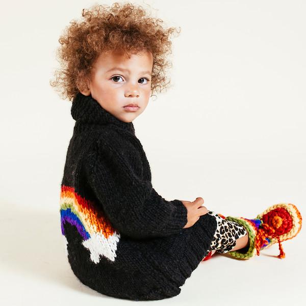Uvk- AW16 - knits