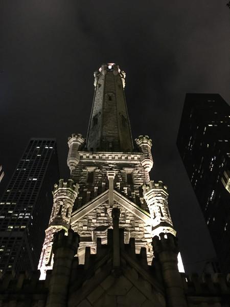 2016.10.16 - Chicago