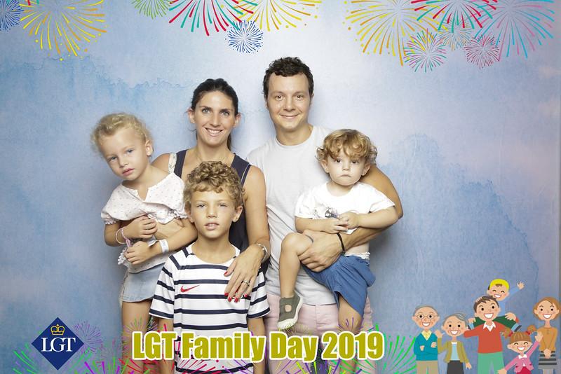 LGT_FamilyDay_w_ovelay_015.jpg