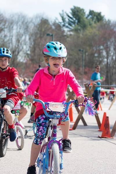 Easton-Kids-Ride-140.jpg