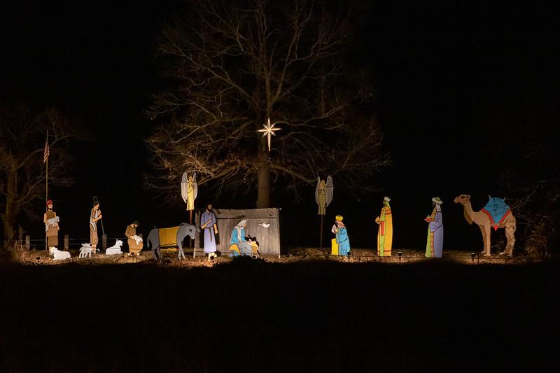 20191222-CassvilleMO-NativityScene-1.jpg