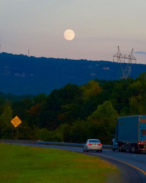 Moonrise along I-65 in Tennessee.jpg