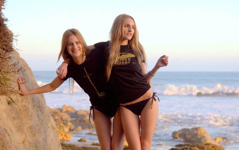 45surf bikini model swimsuit model hot pretty beauty hot 45 surf 052,.kl,.,.,.kl,.,..jpg