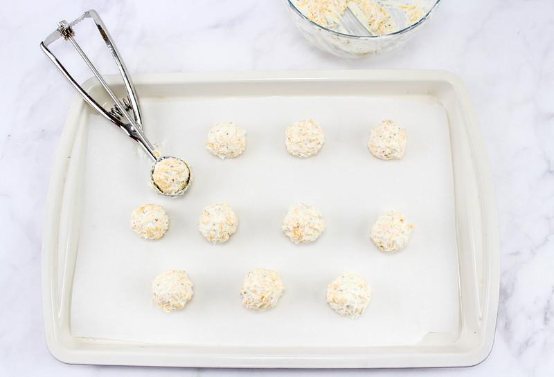 Cheese Ball Recipe Mini Pumpkin Bites 2.jpg