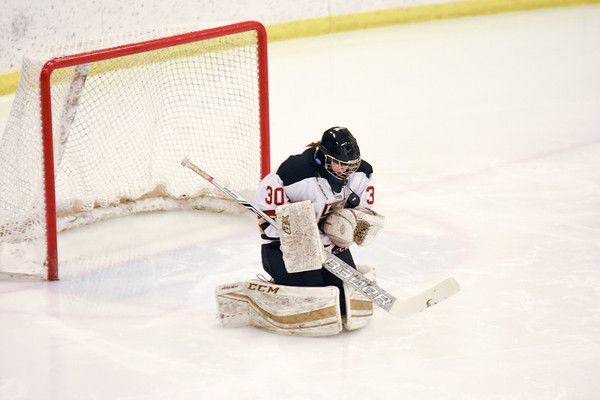 vs Eastview 1.11.18