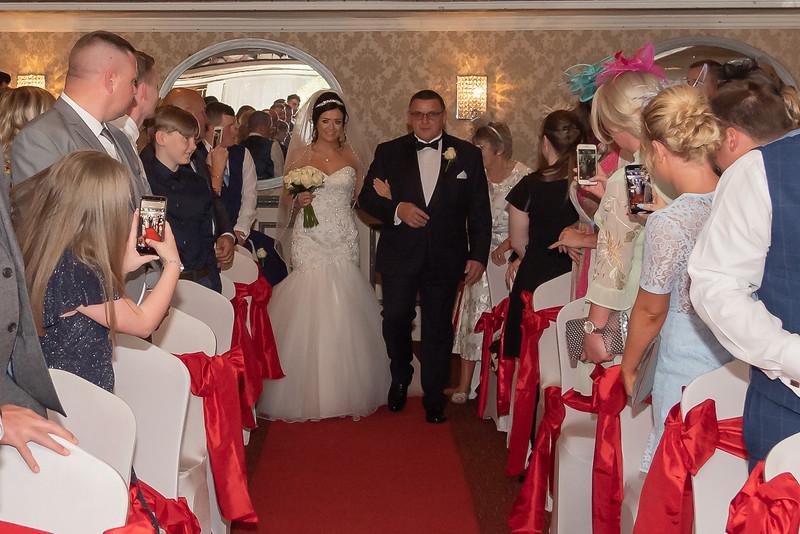 03 Wedding-10.jpg