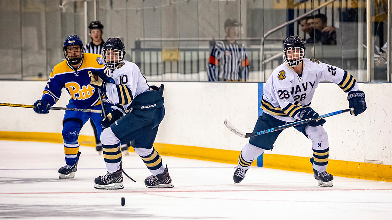 2019-10-04-NAVY-Hockey-vs-Pitt-68.jpg