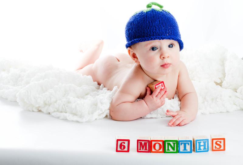 2 AUBRIANNA 6 MONTHS 2015 -7243.jpg