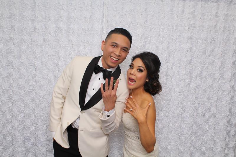 LISA & TRI WEDDING