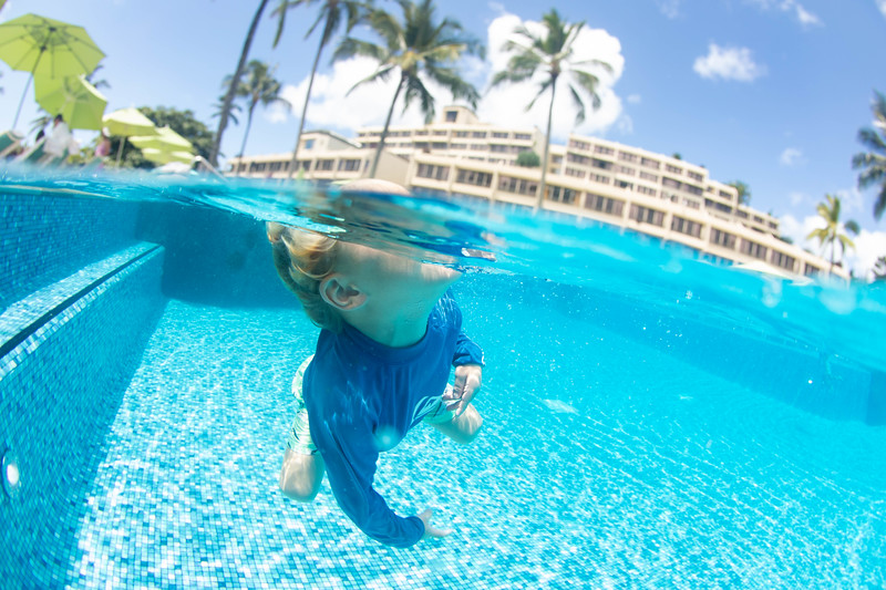 Judah swimming clinic-5.jpg