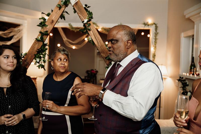Figueroa Wedding-186.jpg