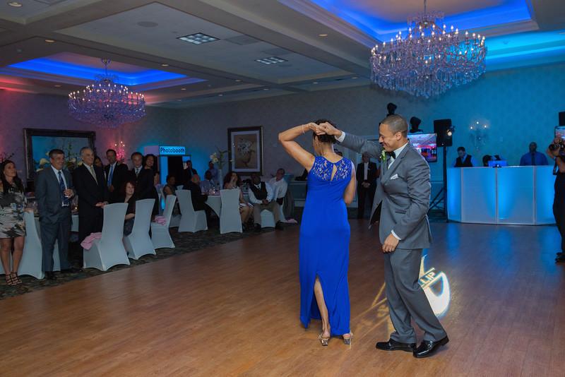 107_speeches_ReadyToGoPRODUCTIONS.com_New York_New Jersey_Wedding_Photographer_J+P (817).jpg