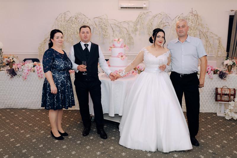 Wedding-1422.jpg