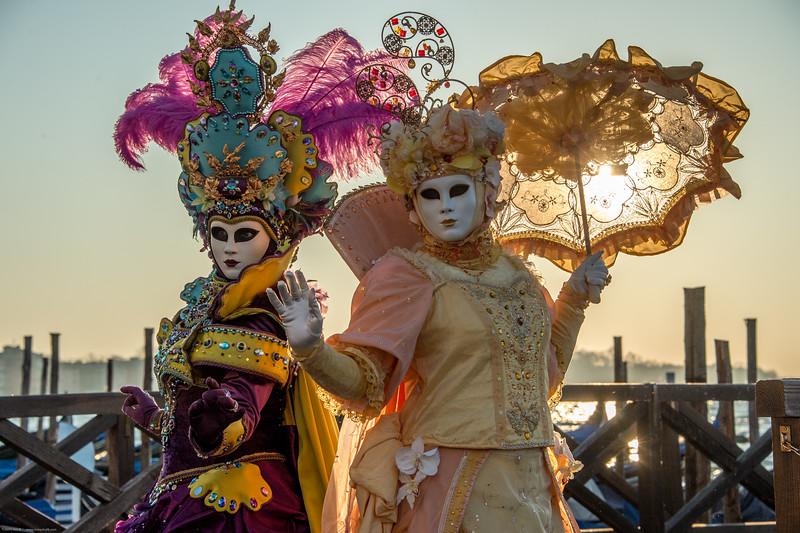 Venice 2015 (84 of 442).jpg
