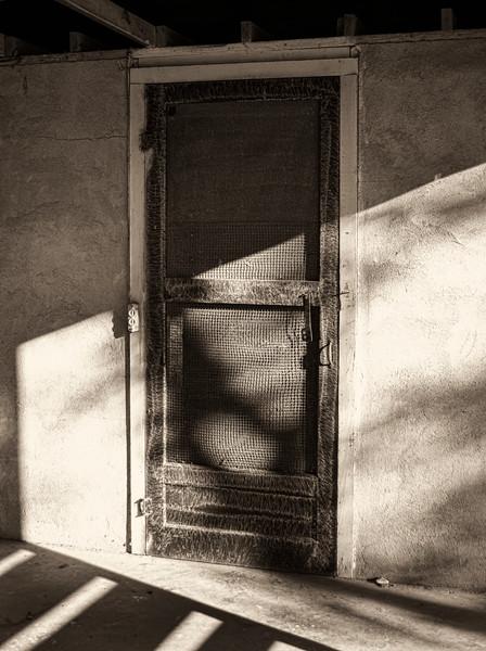 2013-10-19 Fredericksburg backdoor DSC04410.jpg
