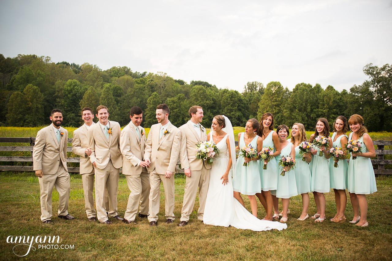 brettkelsey_weddingblog42