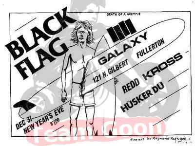 BLACKFLAG34.jpg