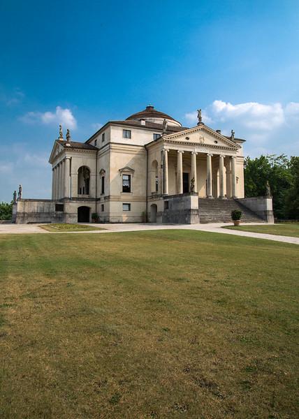 La Rotunda, Vicenza 2.jpg