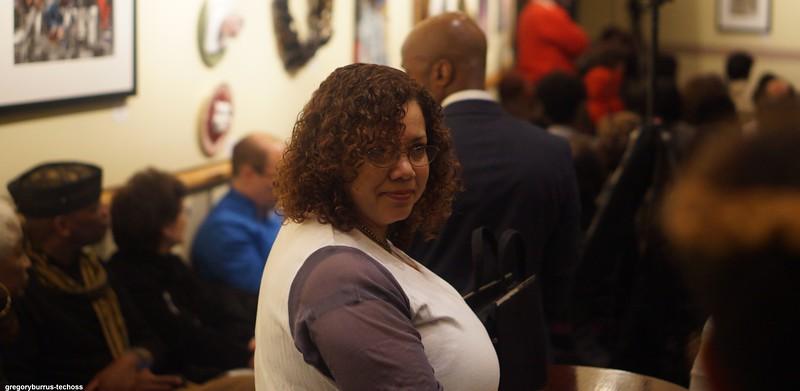 20160303 Women Live Jazz Perspectives Newark Museum  847.jpg
