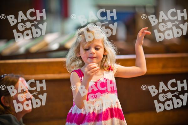 Bach to Baby 2017_Helen Cooper_Chingford_2017-07-07-34.jpg