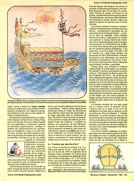 el_verdadero_sindrome_de_china_junio_1981-02g.jpg