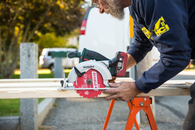 cordlesscircularsawhighcapacitybattery.aconcordcarpenter.hires (257 of 462).jpg